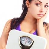 Τέρμα τα ψέματα …ξεκινάω δίαιτα από Δευτέρα!