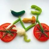Πως επηρεάζει η διατροφή μας το περιβάλλον