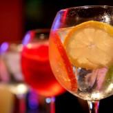 Τα άσπρα ποτά δεν παχαίνουν … ή μήπως όχι