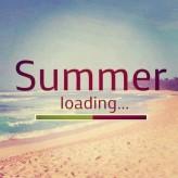 Summer body      LOADING…